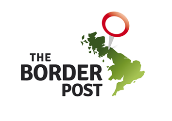 The Border Post