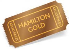 Twilight Hamilton Gold (20.09.17)