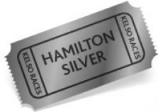 Hamilton Silver Package 03.04.17