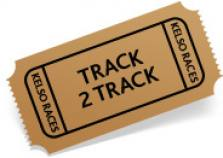 Track2Track Ticket 03.04.17