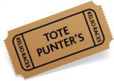 Border Principal Punters Package (08.10.17)